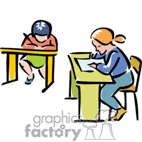 How to write an essay like a college student - varfulromaniro