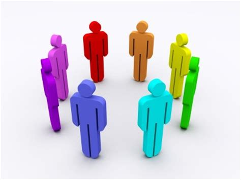 What are the pros and cons of social networking sites