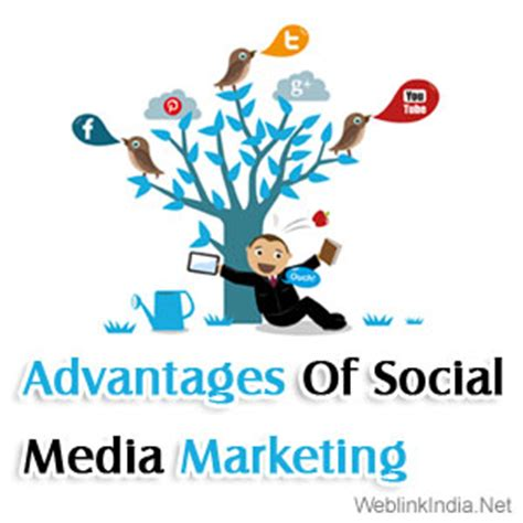 Advantage and disadvantages of social networking Essay